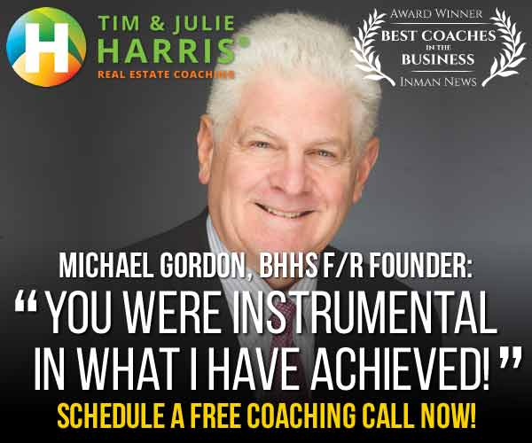 Schedule Your Free 1-on-1 Coaching Call Now