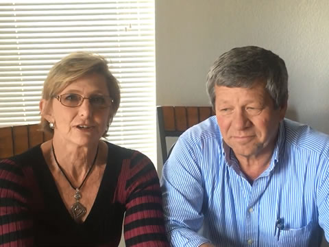 <b>Jerry & June Call</b><br><small>Tenney Properties<br/><i>Heber, AZ</i></small><br/><br/><i class='icon-large icon-zoom-in'></i>