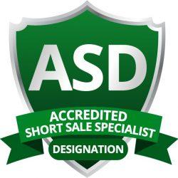 Badges-ASD-640px
