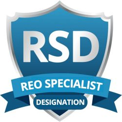 Badges-RSD-640px