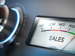 How to get leads for real estate
