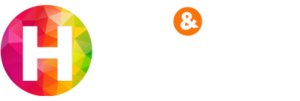 Tim & Julie Harris® Real Estate Coaching